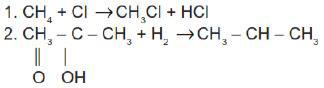 Tryout Online Ujian Nasional UN Kimia