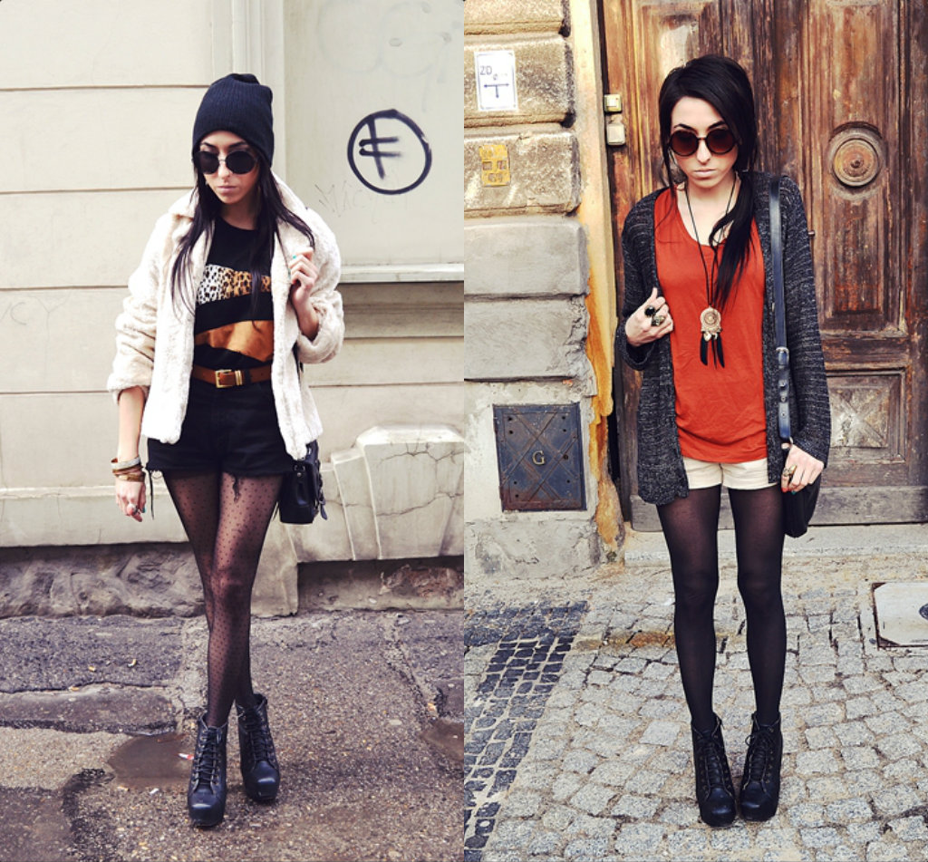 http://4.bp.blogspot.com/-DAFZAxLmJeE/T5Rp8QSlfVI/AAAAAAAABy0/EW5p9DL01T8/s1600/street+style+grunge+fashion+blogger.jpg