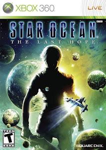 http://4.bp.blogspot.com/-DAGdJjSSiiM/UilRv_fu65I/AAAAAAAAGrM/54t7j_K7zq0/s300/Star_Ocean_NTSC.jpg