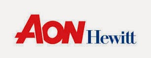 Aon Hewitt Walk-in For Freshers & Exp From 18th to 20th June 2014.