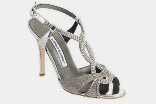 merk-sepatu-mewah-yang-tidak-terkenal