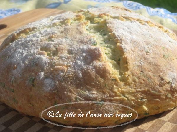 Pâtes éclairs -Boulangerie