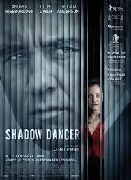 Vũ Công Bóng Đêm - Shadow Dancer