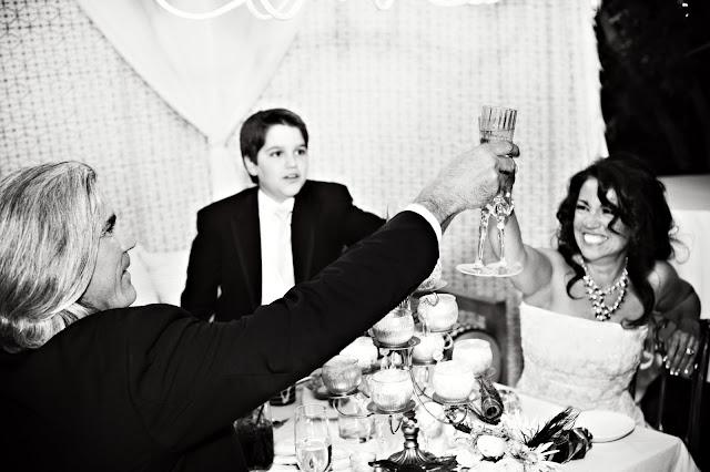 P%252BBblog60 Pierrette + Brian   Vintner Grill Wedding Photography