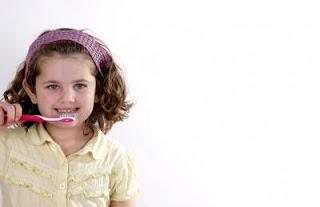 Dental Implants Maryland