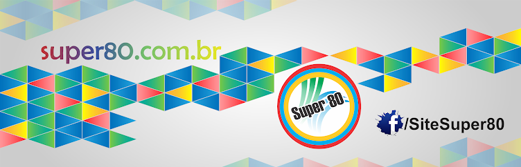 Super 80
