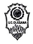 Blog de la Unio Clisclista Olesana