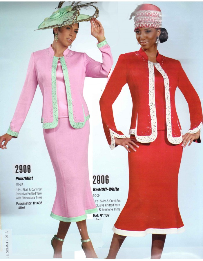 Womens Dresses And Suits For Special Occasion Womens Church Suits Plus