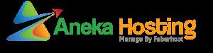 Anekahosting.com | Web Hosting Murah Terbaik di Indonesia