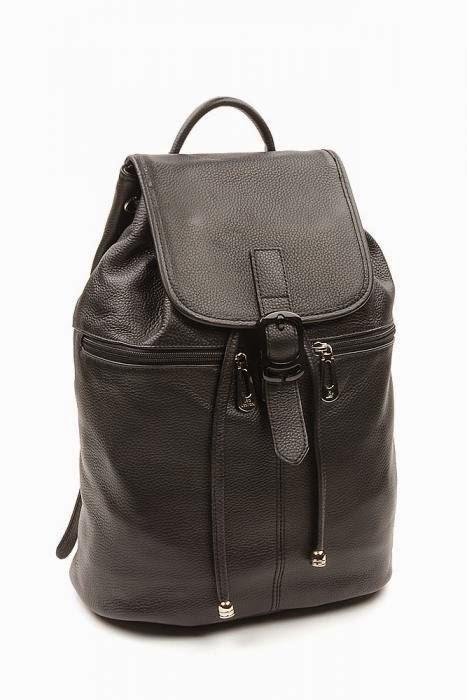 Набор сумок, который должна иметь каждая женщина, женские сумочки