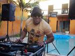 DJ LECO FREITAS (By Careca em Chamas - INCOMPARÁVEL!!!)