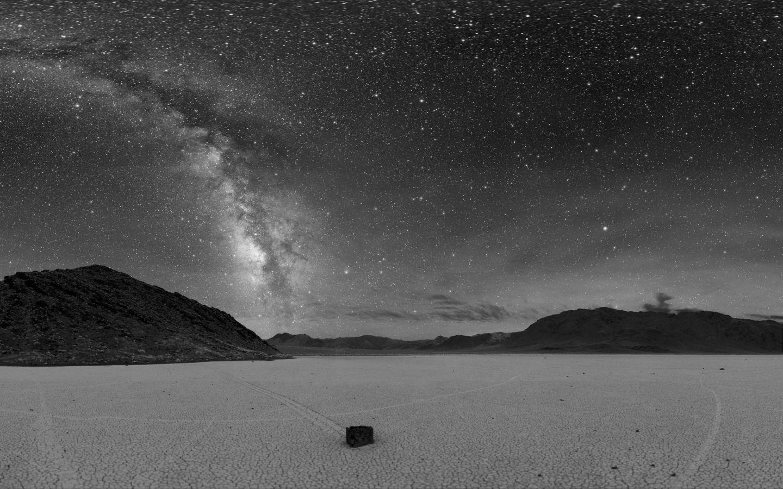 Starry starry night by alex ruiz