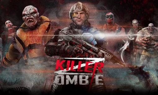 [NEW] Download-Install Zombie Killer Game For PC[Windows 7,8,8.1,xp,Mac] For Free