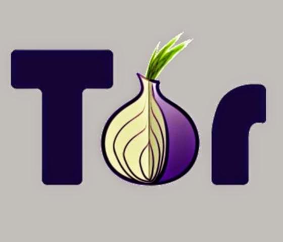 Tor se prepara para un posible ataque