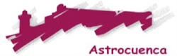 Agrupación Astronómica de Cuenca