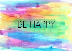 Always Be Happy :)
