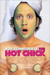 The Hot Chick 2002 Hollywood Movie Watch Online