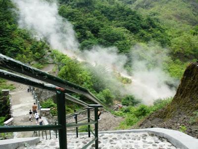 Wisata-Gunung-Kelud
