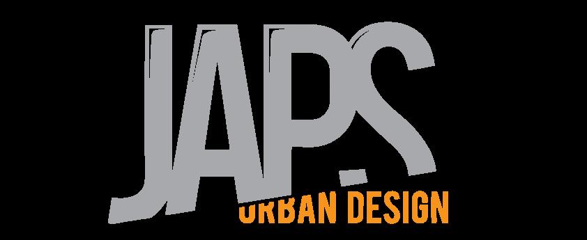 Michel Japs | Design & Graffiti