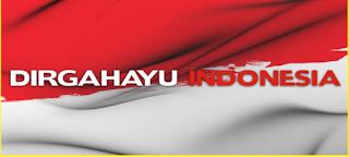 Lirik Lagu Indonesia Raya - Cipt. WR Supratman