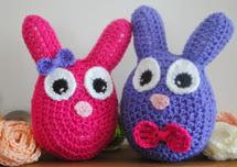 http://translate.googleusercontent.com/translate_c?depth=1&hl=es&rurl=translate.google.es&sl=en&tl=es&u=http://www.cre8tioncrochet.com/2013/03/easter-bunny-stuffy-bunny-and-clyde/&usg=ALkJrhjXC6DpYVjRSnNu-6A2C0EJwuVTXw