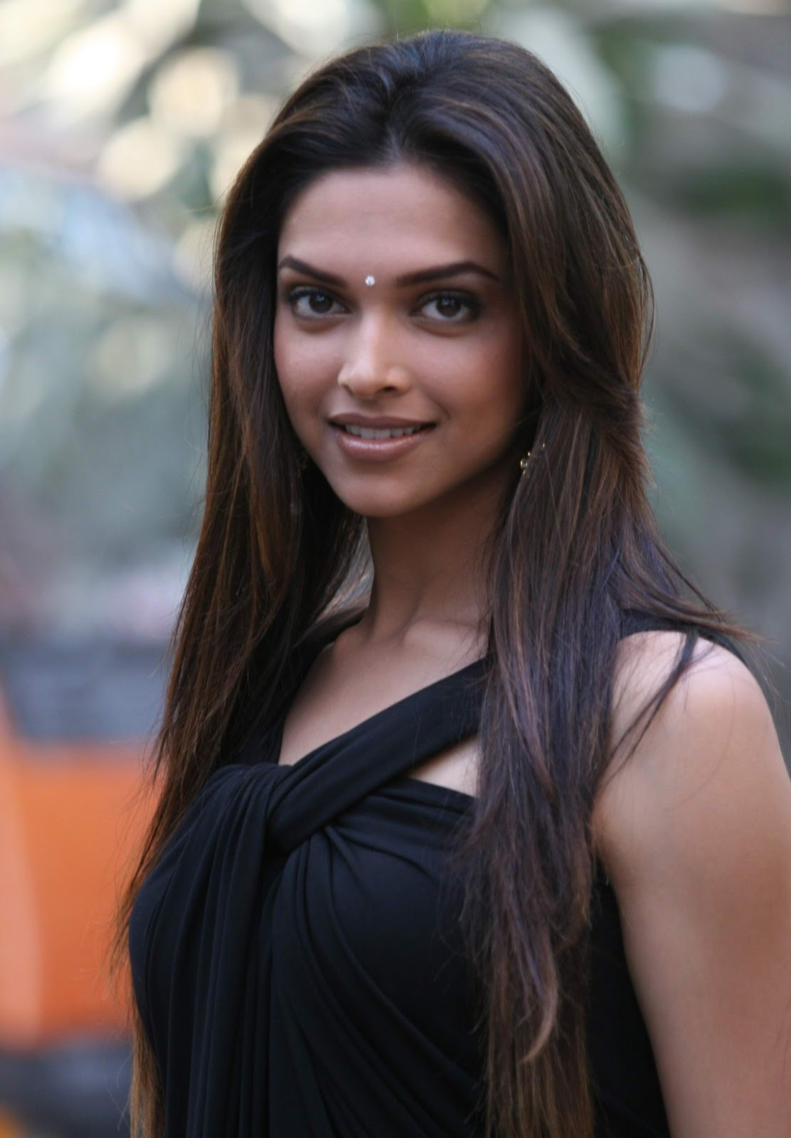 Bollywood Actress Of Deepika Padukone Deepika Padukone