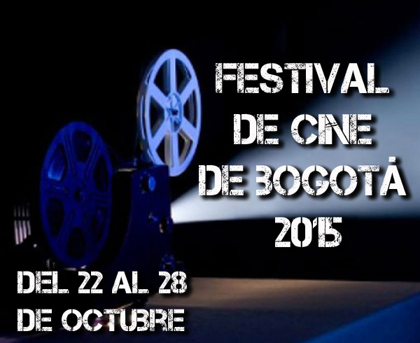 Octubre-Festival-Cine-Bogotá-2015