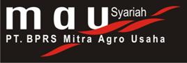 Lowongan Kerja PT. BPRS Mitra Agro Usaha
