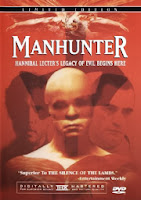 http://descubrepelis.blogspot.com/2012/02/hunter-manhunter.html
