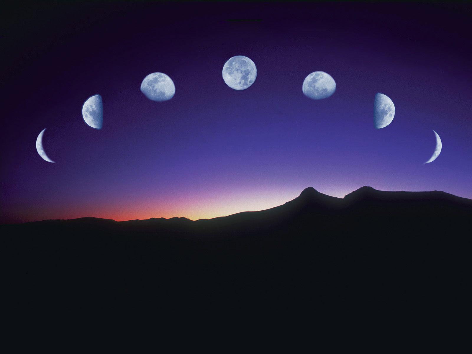http://4.bp.blogspot.com/-DAbs-M4fFTQ/T0cVm1CifwI/AAAAAAAAO2Q/1mx0rvDoU58/s1600/_Moon-Wallpapers_400010.jpg