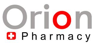 Jobs Lowongan Kerja PT Orion Pharmacy