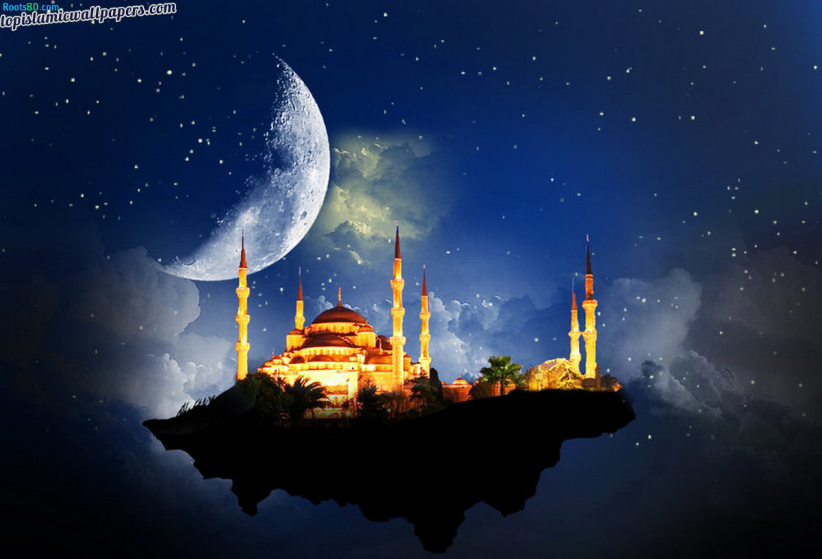 1200 x 816 jpeg 283kB, ... in 2015 check best useful ramadan tips ...