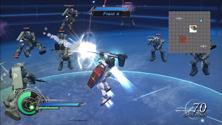 Free Download Games Dynasty Warriors Gundam 2 PS2 ISO For PC Full Version ZGASPC
