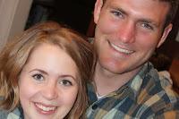 Birrell family blog marjorie anderson birrell funeral