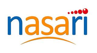 Lowongan Kerja KSP NASARI 2015 Terbaru Di Lampung, Lowongan Kerja SMA/ SMK KSP NASARI 2015 Terbaru, Lowongan Kerja D3 KSP NASARI 2015 Terbaru, Lowongan Kerja D1 KSP NASARI 2015 Terbaru, Lowongan Kerja S1/ Sarjana KSP NASARI 2015 Terbaru, Lowongan Kerja Administrasi KSP NASARI 2015 Terbaru, Lowongan Kerja Accounting KSP NASARI 2015 Terbaru, Lowongan Kerja Driver/ Sopir KSP NASARI 2015 Terbaru, Lowongan Kerja Satpam/ Scurity KSP NASARI 2015 Terbaru, Lowongan Kerja Staff KSP NASARI 2015 Terbaru, Lowongan Kerja CS/ Costumer Service di KSP NASARI 2015 Terbaru, Lowongan Kerja IT di KSP NASARI 2015 Terbaru, Karir Lampung di KSP NASARI 2015 Terbaru, Alamat Lengkap KSP NASARI 2015 Terbaru, Struktur Organisasi KSP NASARI 2015 Terbaru, Email KSP NASARI 2015, No Telepon KSP NASARI 2015 Website/ Situs Resmi KSP NASARI 2015 Terbaru, Gaji Standar UMR di KSP NASARI 2015 Terbaru, Daftar Cabang Perusahaan KSP NASARI 2015 Terbaru, Lowongan Kerja Penipuan KSP NASARI 2015 Terbaru, Lowongan Kerja KSP NASARI 2015 Terbaru di Bandar Lampung, Lowongan Kerja KSP NASARI 2015 Terbaru di Metro, Lowongan Kerja KSP NASARI 2015 Terbaru di Bandar Jaya, Lowongan Kerja KSP NASARI 2015 Terbaru di Liwa, Lowongan Kerja KSP NASARI 2015 Terbaru di Kalianda, Lowongan Kerja KSP NASARI 2015 Terbaru di Tulang Bawang, Lowongan Kerja KSP NASARI 2015 Terbaru di Pringsewu, Lowongan Kerja KSP NASARI 2015 Terbaru di Kota bumi, Lowongan Kerja KSP NASARI 2015 Terbaru di Krui, Lowongan Kerja KSP NASARI 2015 Terbaru di Natar, Lowongan Kerja KSP NASARI 2015 Terbaru di Blambangan Umpu, Lowongan Kerja KSP NASARI 2015 Terbaru di Panaragan Jaya, Lowongan Kerja KSP NASARI 2015 Terbaru di Sukadana, Lowongan Kerja KSP NASARI 2015 Terbaru di Gunung Sugih, Lowongan Kerja KSP NASARI 2015 Terbaru di Wiralaga Mulya, Lowongan Kerja KSP NASARI 2015 Terbaru di Gedong Tataan, Lowongan Kerja KSP NASARI 2015 Terbaru di Surabaya, Lowongan Kerja KSP NASARI 2015 Terbaru di Bandung, Lowongan Kerja KSP NASARI 2015 Terbaru di Bekasi, Lowongan K