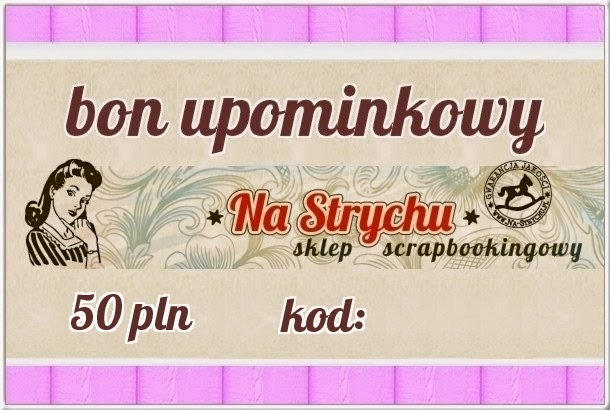 http://pracowniarekodzielaszok.blogspot.com/