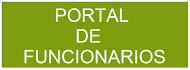 Portal de Funcionarios