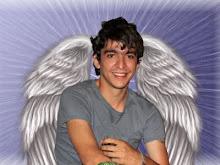 MI ANGEL, MI TANER