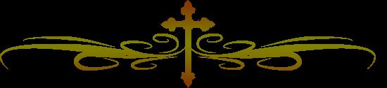 Καλώς Ήρθατε στο ιστολόγιο μας. Η προσπάθειά μας είναι μόνο προς Δόξαν Θεού..