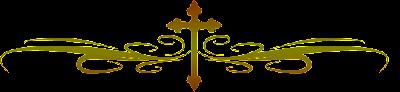http://4.bp.blogspot.com/-DAink7i3OpA/Uv-oUGl-g1I/AAAAAAAATKQ/VYEuNFo8ERU/s1600/cross_divider.png