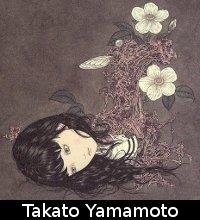 http://gimmemorebananas.blogspot.pt/2011/08/takato-yamamoto.html