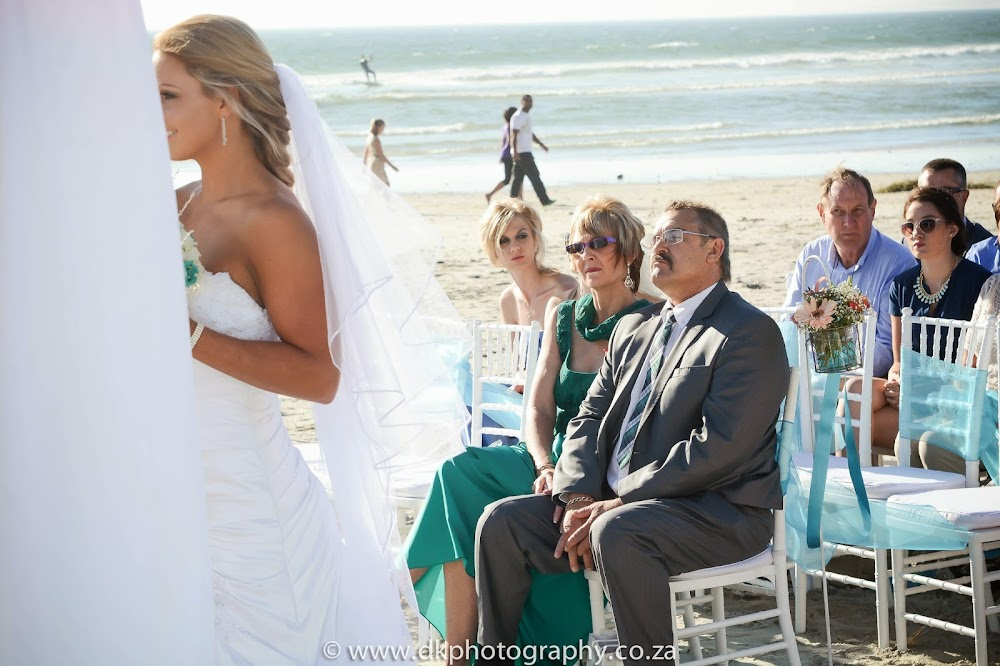 DK Photography CCD_6504 Wynand & Megan's Wedding in Lagoon Beach Hotel  Cape Town Wedding photographer
