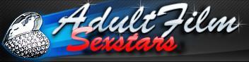JHUJ 5.12.2013 brazzers, mofos, erito japanxx , crapulosos, lastgangbang, vporn, mdigitalplayground, premiumpass, playboy ,hdpornup more