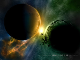 space planets hd wallpapers.jpg