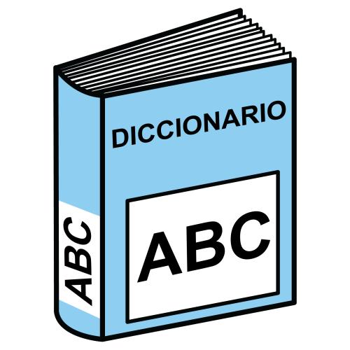 Tu amigo el diccionario