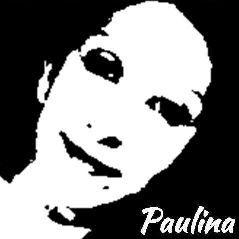 PAULINA LEBBOS