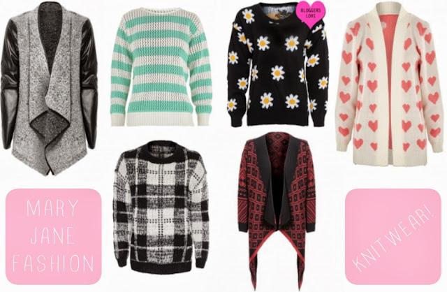 maryjanefashion-knitwear-wishlist