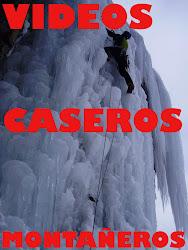 VIDEOS CASEROS