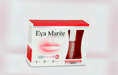 Eva Marée