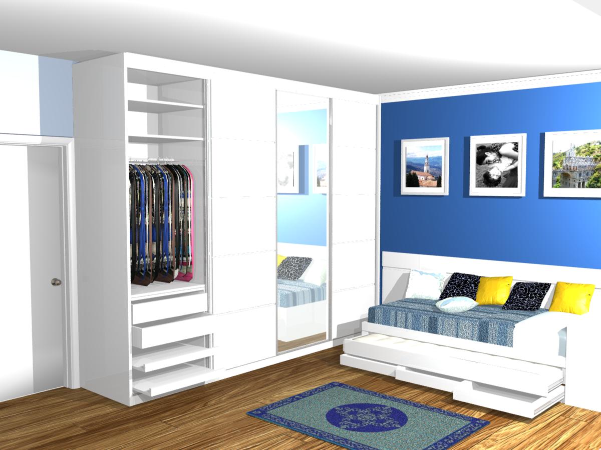 para móveis para cozinha escritório baratos para banheiro para #AF811C 1200x900
